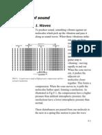basics_of_sound.pdf