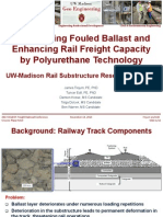 Rail Conf Ppt