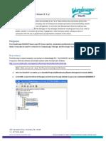 TechTip_1012-ConfiguringtheDASABCIPv4x