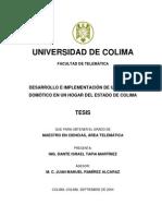 REF 3 MEXICO.pdf