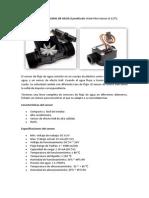 SENSOR DE FLUJO O CAUDAL DE AGUA FS300A.docx
