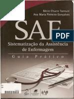 Livro - SAE (2).