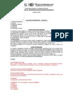 A---ESTRUCTURA DE INV.ETNOGRAFICA Y ACTIVIDAD N-¦02.doc