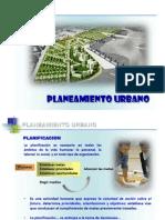 06 Planeamiento Estrategico 06-06-14