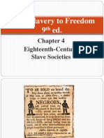 African American History Chapter4_ppt