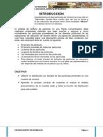 Calculos y Resultados Proce II (1)