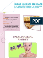 diapo nutri FINAL.pptx