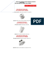 catalogo-de-aisladores-electricos.pdf