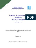 calculoiipart2 (1)