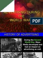 7708777 Advertising
