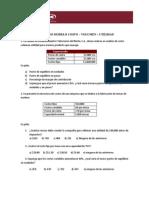 Ejercicios Modelo Costo Volumen Utilidad5