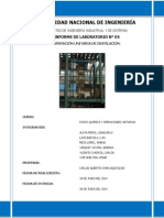 Informe de Laboratorio de Destilación.docx