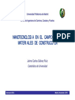 10 Jaime Galvez Nanotech