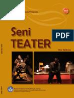000 Jenis Teater
