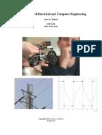 FundamentalsEC Book6.15.13