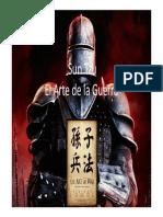 arte-de-guerra-1226700797880209-8