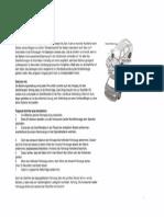 Starthilfe_Pkw.pdf