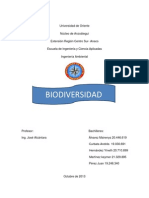Biodiversidad Ambiental Copia