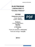 electricidad nuevo 16.docx