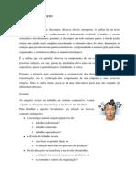 Texto Analise Como Fazer 7pag