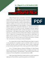 Dia do Exército Braga09
