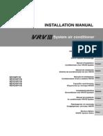 catalog chọn kích thước ống ga vrv3.pdf