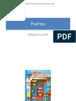 Puertas.pptx
