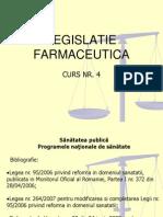 Legislatie c4 2012-2013