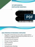 Harish Ventilator Graphics1 110113124642 Phpapp02