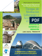 Volumen III Libro Digital Fmm 2012