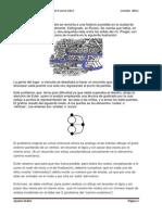 Apunte Grafos 2012.pdf