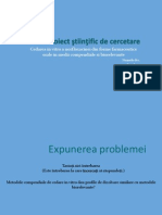 Propunere Proiect Stiintific Exemplu (1)
