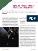 56 fp Gestion integral riesgos.pdf
