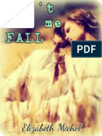 2-Dont let me fall
