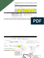 ESTIMACIÓN TEMPERATURA DEST (1).pdf