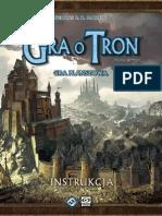gra_o_tron_2ed_instrukcja.pdf