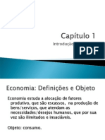 Comercio_e_Contexto_Economico.pdf