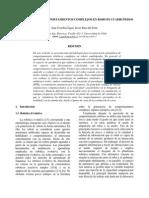 Aprendizaje de comportamientos complejos en robots cuadrupedos.pdf