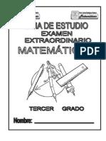 Guia Rodriguaz 2013 Mate3