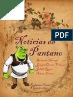 Shrek Periódico