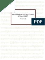Pedoman Umum Pembentukan Istilah (2007) ~ Abeng Yogta.pdf