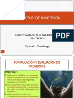 Proyectos-01