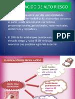 prematuridad COREgffvf