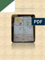 Cartel elaborado por equipos- grupo de aprendizaje cooperativo.docx