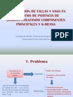 presentación_artículo