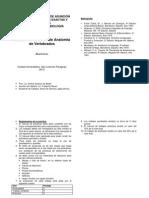 Manual de Práctica_anatomía 2013