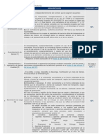 Modificaciones Sunat - Base Legal 12_ Detraccion