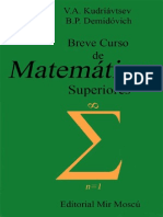 Breve Curso Mat Super Archivo1