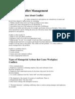 Basics of Conflict Management.pdf