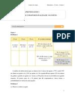 2009volume3 Cadernodoaluno Matematica Ensinomedio 2aserie Gabarito